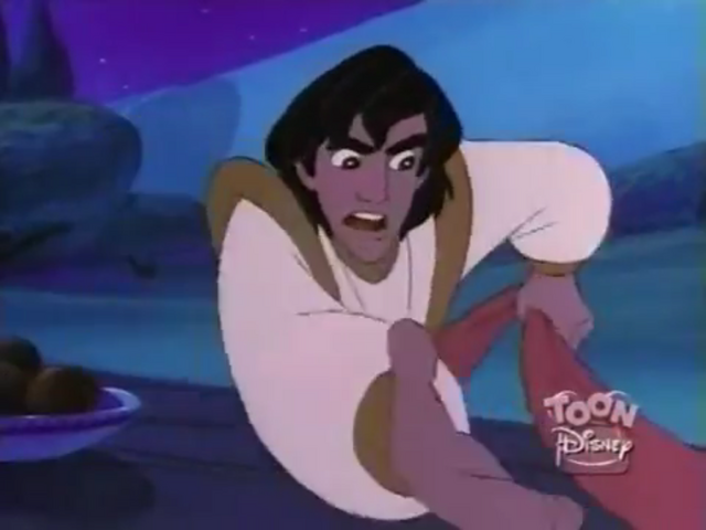 File:Aladdin - Do the Rat Thing (3).png