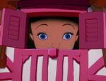 Alice-in-wonderland-disneyscreencaps.com-2518