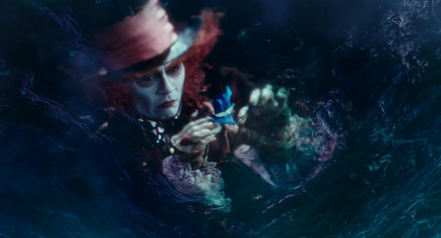 File:Alice Through The Looking Glass! 190.png