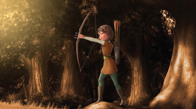 File:Carol-of-the-Arrow-15.png