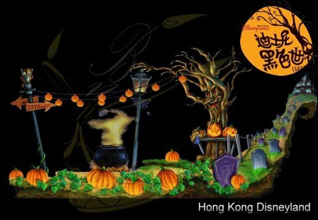 File:Glow in the Park Halloween Parade Final 1.jpg