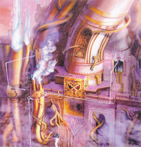 File:High Tower (Art).png