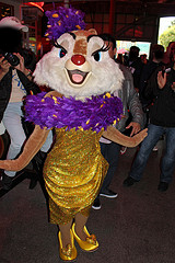 File:Hollywood Clarice.jpg