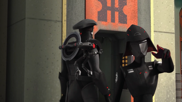 File:Inquisitors-in-The-Future-of-the-Force-6.png