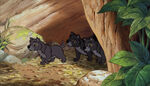 Jungle-book-disneyscreencaps.com-241