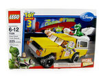 Lego-pizza-planet-box