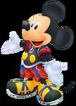 MickeyAlternative