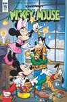 MickeyMouse 324 RI cover