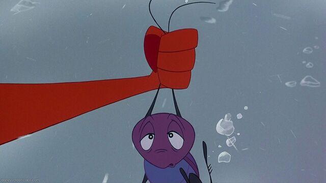 File:Mulan-disneyscreencaps.com-6759.jpg