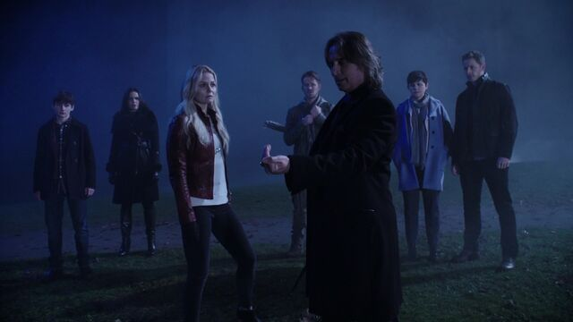 File:Once Upon a Time - 5x11 - Swan Song - Heroes Preparations.jpg