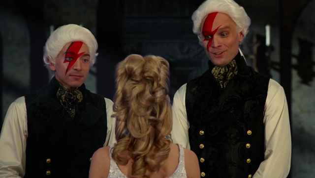 File:Once Upon a Time in Wonderland - 1x11 - Heart of the Matter - Tweedledum and Tweedledee.png
