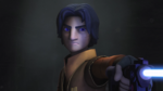 Rebels Season Two - Mid-Season 22