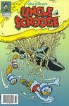 UncleScrooge 256