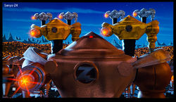 File:Zurg robots.jpg