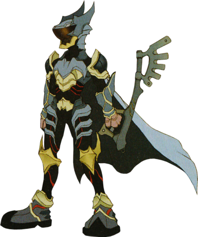 File:Armored Ventus Art.png