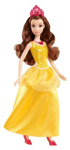 File:Belle Sparkling Doll.jpg