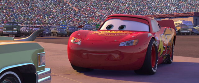 File:Cars-disneyscreencaps.com-12502.jpg