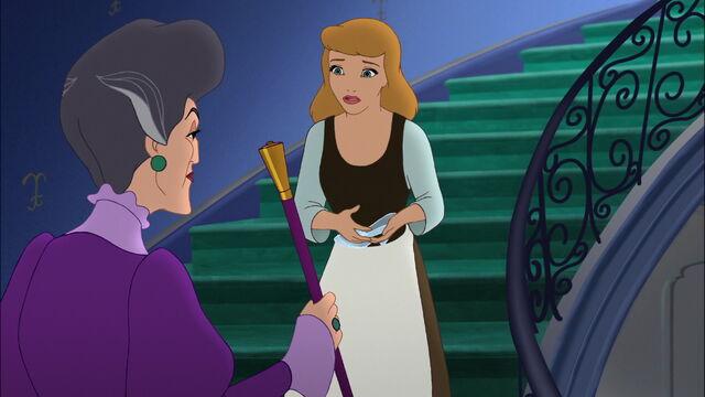 File:Cinderella3-disneyscreencaps.com-1156.jpg