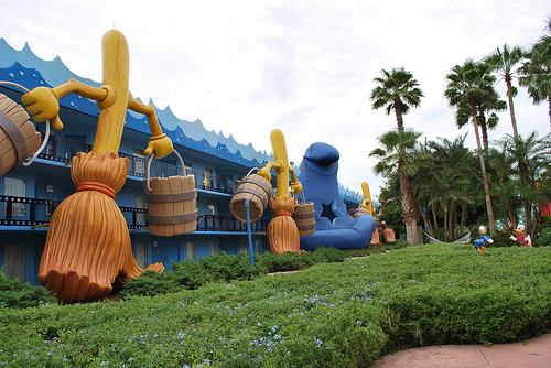 File:Disney's All-Star Movies Resort 2.jpg