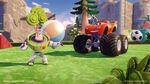Disney infinity toy box screenshot 12 full