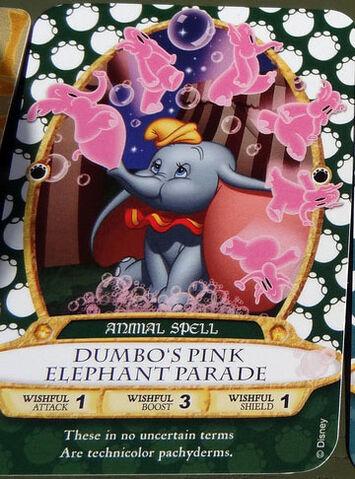 File:Dumbopinkelephantparade.jpg
