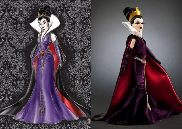 File:Evil queen doll.jpg