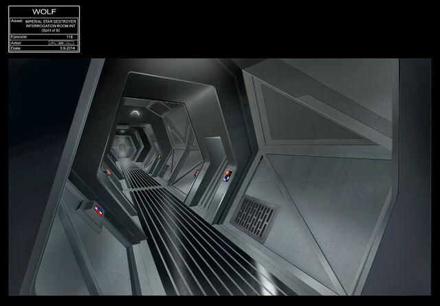 File:Fire Across the Galaxy Concept Art 20.jpg