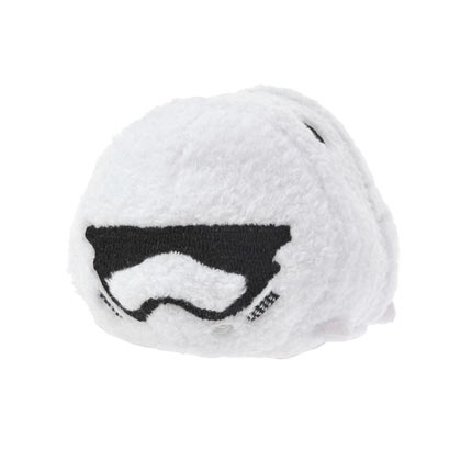 File:First Order Stormtrooper Tsum Tsum Mini.jpg