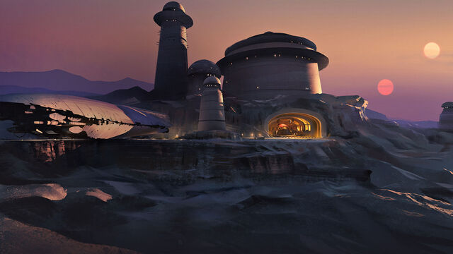 File:Jabba's Palace Concept Art.jpg