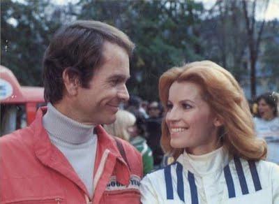 File:Jim and Diane.jpg
