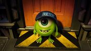 Monsters-university-features-baby-mike-wazowski