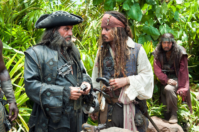 File:On Stranger Tides 20.jpg