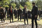Once Upon a Time - 6x07 - Heartless - Photography - Residents 2
