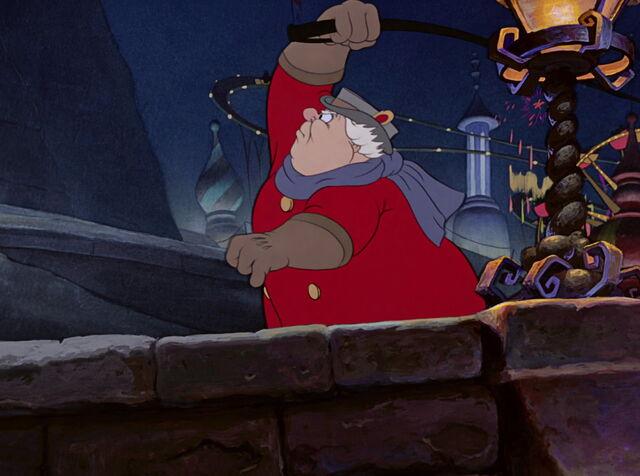 File:Pinocchio-disneyscreencaps.com-6826.jpg
