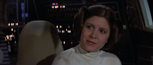 File:Princess-Leia-in-A-New-Hope-1.jpg