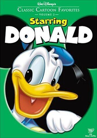 File:Starring Donald.jpg