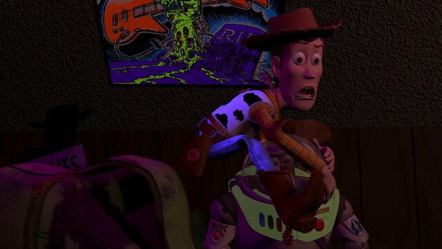 File:Toy-story-disneyscreencaps.com-4987.jpg