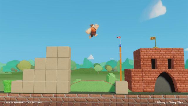 File:ToyBox GameMaking Mario3.jpg
