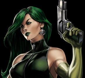 File:Viper Avengers Alliance.jpg