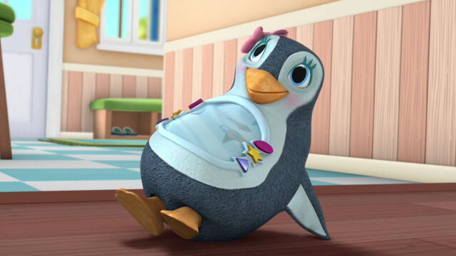 File:Waddly Penguin.jpg