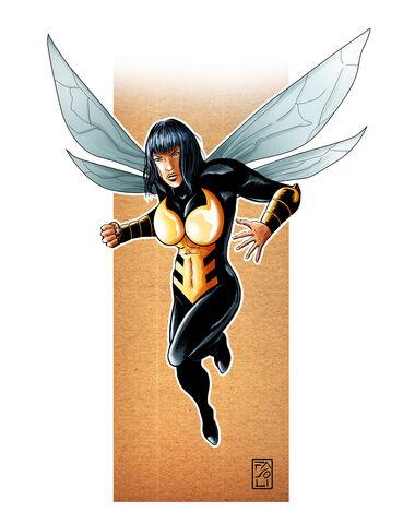 File:Wasp-Color.jpg