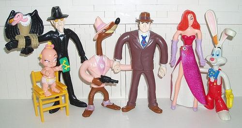 File:Who Framed Roger Rabbit figures.jpg