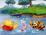 Winnie-Pooh-3-426471