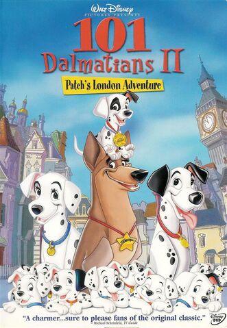 File:101 Dalmatians II-1.jpg