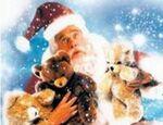 200px-Santa-nielsen