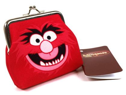 File:Bb designs coin purse animal.jpg