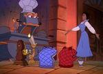 Belle-magical-world-disneyscreencaps.com-5709