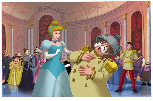 File:Cinderella dreams 3.jpg