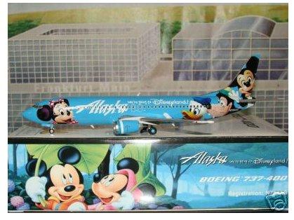 File:Disneyland Alaska.jpg