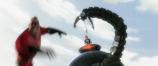 File:Incredibles-disneyscreencaps.com-6063.jpg
